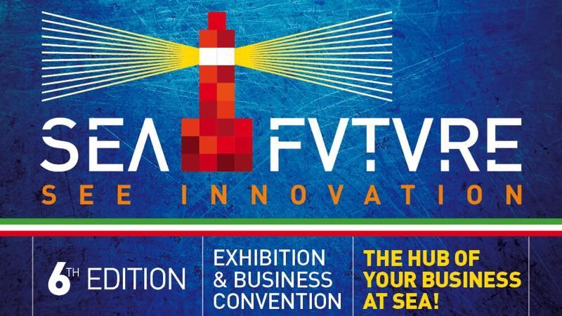 Eurocontrol-at-Seafuture-2018-EVENT-Euronaval