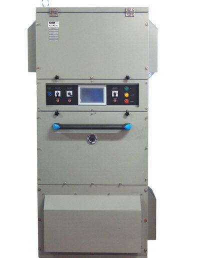 UPS System 20kVA