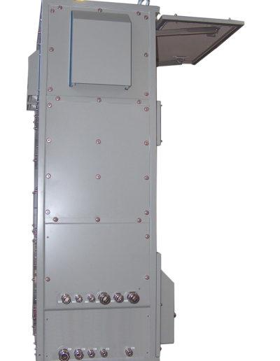 UPS System 20kVA ST084-2