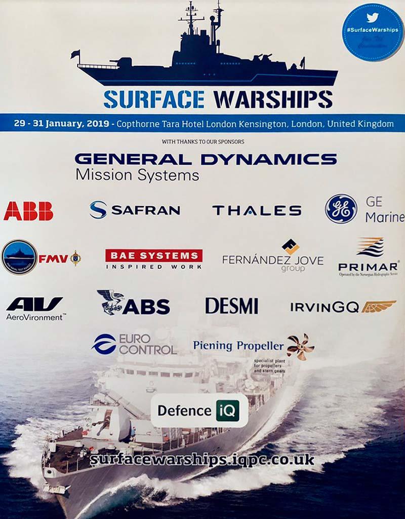 Sponsor-Surface-Warship-2019